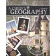 Child's Geography: Explore Medieval Kingdoms