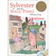 Sylvester and the Magic Pebble Book & CD