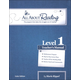 All About Reading Level 1 Teacher Edition (2nd Edition)