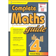 Complete Maths Guide P4