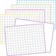 Math Grid Dry Erase Board (single)