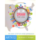 ArtK12: Draw the USA