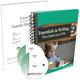Essentials in Writing Level 2 Combo (DVD, Textbook/Worktext and Teacher Handbook) 2nd Edition
