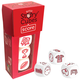 Rory's Story Cubes Game: Score