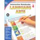 Interactive Notebooks: Language Arts - Grade 4