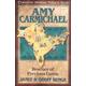 Amy Carmichael (CHT&N)