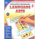 Interactive Notebooks: Language Arts - Grade 2