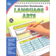 Interactive Notebooks: Language Arts - Grade 3