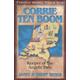 Corrie Ten Boom (CHT&N)