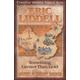 Eric Liddell (CHT&N)