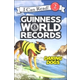 Guinness World Records: Daring Dogs (I Can Read! Level 2)