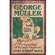 George Muller (CHT&N)