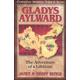 Gladys Aylward (CHT&N)