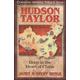 Hudson Taylor (CHT&N)