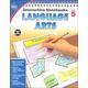 Interactive Notebooks: Language Arts - Grade 5