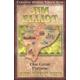 Jim Elliot (CHT&N)