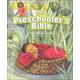 Preschooler's Bible