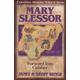Mary Slessor (CHT&N)