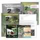 Exploring Creation with Biology Deluxe Set