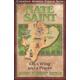 Nate Saint (CHT&N)