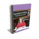 Essentials in Writing Level 4 Additional Workbook 2nd Edition