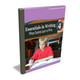 Essentials in Writing Level 4 Assessment/Resources Booklet 2nd Edition