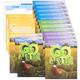 Go Math! National Homeschool Package Grade 5