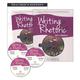 Writing & Rhetoric Book 6: Commonplace Package