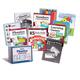 Abeka Essential Parent Kit K5 (Manuscript)