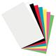 Pacon Plastic Art Sheets - 11