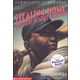 Stealing Home: Story of Jackie Robinson