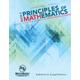 Principles of Mathematics Book 2 Student