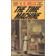 Time Machine / H.G. Wells