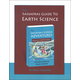 Sassafras Guide to Earth Science