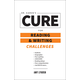 Magnetic My Calendar - Pink (Large)