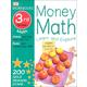 DK Workbooks: Money Math Grade 3