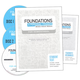 Foundations in Personal Finance M/S H/S Kit