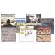 FPE Grade 12 Senior Literature Resources