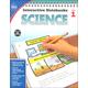 Interactive Notebooks: Science - Grade 1