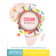ArtK12: Draw Africa