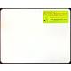 Spelling Power Dry-Erase Board