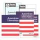 American Literature Home School Kit 3rd Edition