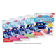 Candylicious Bubbles - Bubbles You Can Eat (Assorted Flavors)