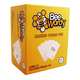Bee Wordy Card Game