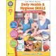 Daily Health & Hygiene Skills (Life Skills)
