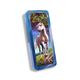 Horse Heaven 3D Pencil Tin