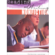 Reading and Writing Nonfiction Level I Student Book