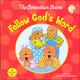 Berenstain Bears Follow God's Word