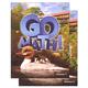 Go Math! Student Set 2016 Grade 2