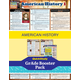 American History Grade Booster Pack